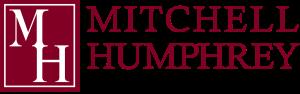 MH_Logo_PMS195_Transprnt-MED
