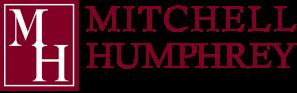 MH_Logo_PMS195_Transprnt-LRG
