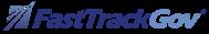 logo_FTG-4ct-w-700