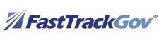 logo_FTG-4ct-w-500