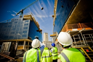 shutterstock_57862405-construction