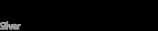 MICROSOF
