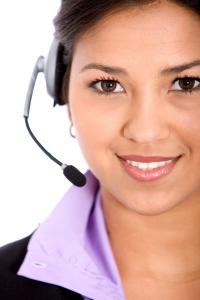 Operator Image
